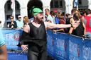 Hamburg-Triathlon7624.jpg