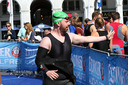 Hamburg-Triathlon7626.jpg