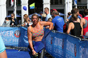 Hamburg-Triathlon7630.jpg