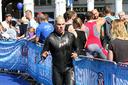 Hamburg-Triathlon7633.jpg