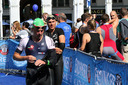 Hamburg-Triathlon7636.jpg