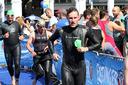Hamburg-Triathlon7642.jpg