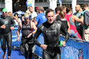 Hamburg-Triathlon7643.jpg
