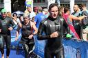 Hamburg-Triathlon7644.jpg