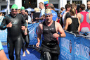 Hamburg-Triathlon7645.jpg