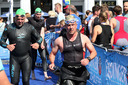 Hamburg-Triathlon7646.jpg