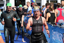 Hamburg-Triathlon7647.jpg