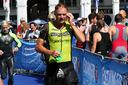Hamburg-Triathlon7652.jpg