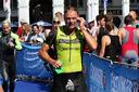 Hamburg-Triathlon7653.jpg