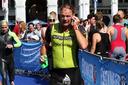 Hamburg-Triathlon7654.jpg