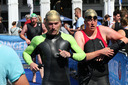 Hamburg-Triathlon7656.jpg