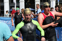 Hamburg-Triathlon7657.jpg