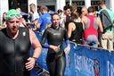 Hamburg-Triathlon7663.jpg