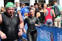 Hamburg-Triathlon7664.jpg