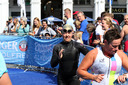 Hamburg-Triathlon7671.jpg