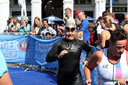 Hamburg-Triathlon7672.jpg