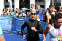 Hamburg-Triathlon7673.jpg
