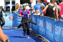 Hamburg-Triathlon7679.jpg
