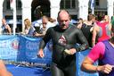 Hamburg-Triathlon7682.jpg