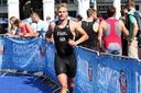 Hamburg-Triathlon7685.jpg