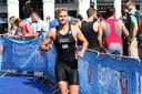 Hamburg-Triathlon7686.jpg