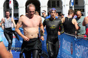 Hamburg-Triathlon7690.jpg