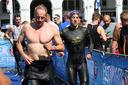Hamburg-Triathlon7692.jpg