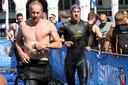 Hamburg-Triathlon7693.jpg