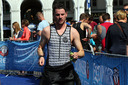 Hamburg-Triathlon7695.jpg