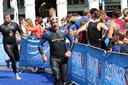 Hamburg-Triathlon7700.jpg
