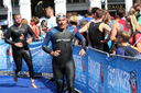 Hamburg-Triathlon7702.jpg