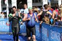 Hamburg-Triathlon7707.jpg
