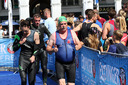 Hamburg-Triathlon7710.jpg