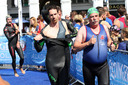 Hamburg-Triathlon7711.jpg