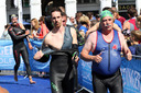 Hamburg-Triathlon7712.jpg