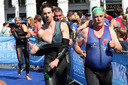 Hamburg-Triathlon7713.jpg