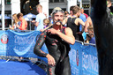 Hamburg-Triathlon7715.jpg