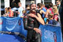 Hamburg-Triathlon7716.jpg