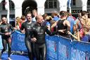 Hamburg-Triathlon7718.jpg