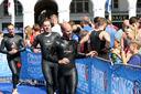 Hamburg-Triathlon7719.jpg