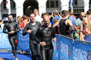 Hamburg-Triathlon7720.jpg