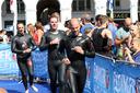 Hamburg-Triathlon7721.jpg