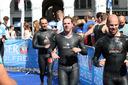 Hamburg-Triathlon7722.jpg