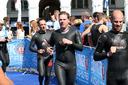 Hamburg-Triathlon7723.jpg