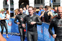 Hamburg-Triathlon7724.jpg