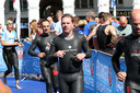Hamburg-Triathlon7725.jpg