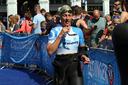 Hamburg-Triathlon7730.jpg