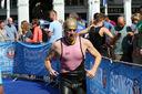 Hamburg-Triathlon7732.jpg