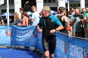 Hamburg-Triathlon7735.jpg
