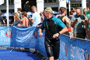 Hamburg-Triathlon7736.jpg